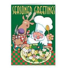 christmas cards themed scuba santa company card scubas christmas cards and santa