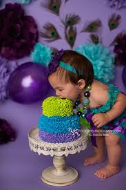 top 25 best peacock birthday party ideas on pinterest peacock