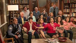 my big fat greek wedding 2 review 5 questions about the sequel