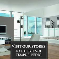 Home Decor Liquidators Kingshighway Modern Furniture Contemporary Furniture Store Nj Brooklyn Ny