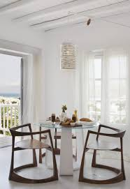 Dining Room Pendant Light The Beauty Of Suspended Lighting