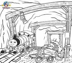 2012 train thomas tank engine friends free games