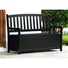 Rubbermaid Storage Bench Rubbermaid Storage Bench Brilliant Garden Seat Best Shoe