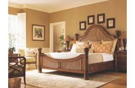 Bedroom Furniture Sale Tommy Bahama Home Island Estate By Bedroom Furniture Discounts