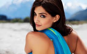 hindi actress wallpapers group 43