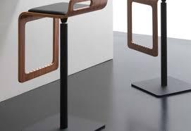Bar Chairs Ikea by Stools Wonderful Bar Stool Modern Highest Quality Bar Stools