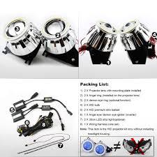 aliexpress com buy kt headlight fits for honda cbr1000rr 2008