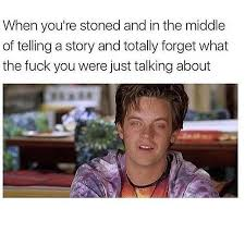 Best Weed Memes - buy marijuana buy weed buy cannabis and marijuana products you