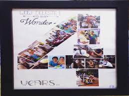 4th anniversary gifts for him 4 year wedding anniversary gift ideas for him archives 43north biz