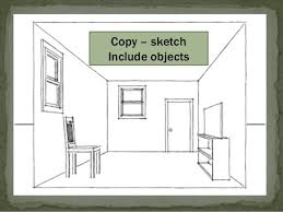 how to learn sketching and drawing step by step for beginners