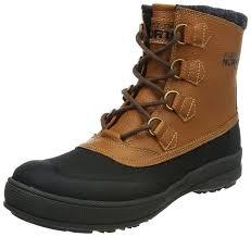 discontinued skechers u0027s sandals skechers men u0027s alamarterence