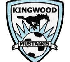 mustang soccer soccer the 2016 mustang soccer season came to an end