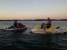 wakeboarding ski u0026 pontoon boat rental rentals in san antonio