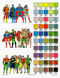 Color Of The Wind Paint With All The Colors Of The Wind Comics And Colors U2013 The
