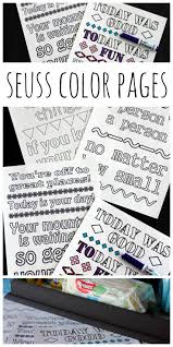 329 best counselor printables images on pinterest free