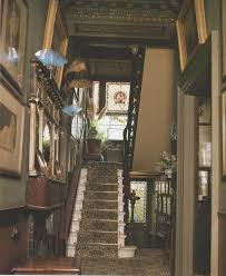 the following are pictures from the book victorian house style by