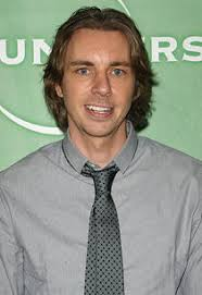 Dax Shepard 5 Things We Love About Parenthood U0027s Dax Shepard Today U0027s News