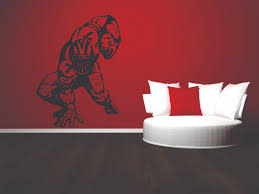 the wallart company wall decals and design fun games sports