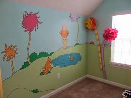 60 pounds of pancakes dr seuss theme playroom and reading nook dr seuss theme playroom and reading nook