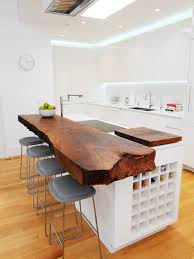 eclectic kitchen ideas 15 best eclectic kitchen ideas designs houzz