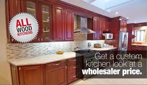 Kitchen Cabinets Toronto Toronto Affordable Kitchen Cabinets - Cheap kitchen cabinets toronto