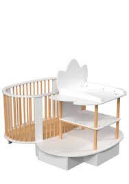 chambre bébé evolutive ilot nenuphar songes et rigolades