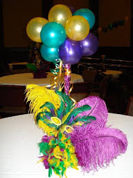 231 best inspiration mardi gras images on pinterest mardi gras