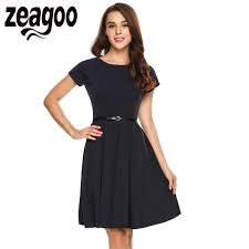 online get cheap cocktail fitted dress aliexpress com alibaba group