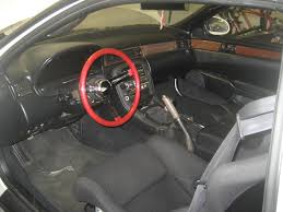 lexus es300 bolt pattern steering wheel swaps clublexus lexus forum discussion