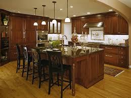 chairs italian luxury kitchen design range and sink on