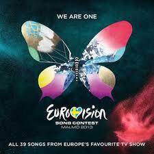 The Makeup Artist Handbook Eurovision Song Contest 2013 Wikipedia