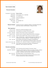 Best Resume For Quality Assurance by Resume Free Resume Downloads Create Free Professional Resume