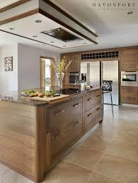 island design kitchen kitchen island extractor