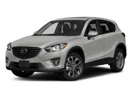 mazda black friday deals mazda dealership harrisburg pa faulkner mazda