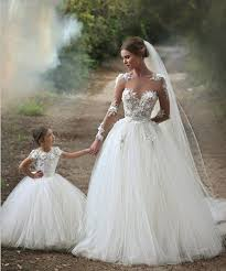 garden wedding dresses about wedding dresses ideas wedding dresses part 59