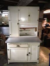 Antique Kitchen Cabinets Antique Kitchen Cabinet Ebay