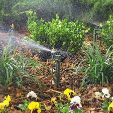 drip irrigation system buying guide