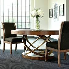 drexel heritage dining table drexel heritage dining room set superb dining space heritage dining