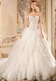 demetrios wedding dresses demetrios wedding dress oasis fashion