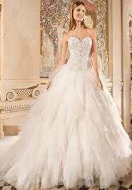 demetrios wedding dress demetrios wedding dress oasis fashion