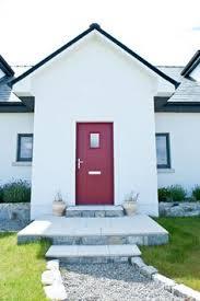 House Designs Ireland Dormer Irish House Plans Buy House Plans Online Irelands Online House
