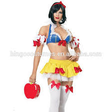 Belle Halloween Costume Women Belle Costume Beauty Beast Princess Halloween Fancy