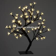 led light tree branches light up tree branches for indoor wedding decoration led sakura tree