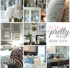 interior bloggers creative home decorating blogs recessed lighting design led layout