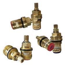 leisure kitchen sink spares leisure replacement ceramic valves cartridges spares kitchen taps