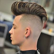 college hairstyles in rebonded hai 33 hairstyles for men with straight hair men s hairstyles