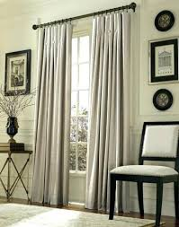 how long should curtains be how long should curtains be long long curtains with valance