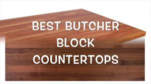 butcher block island top youtube butcher block island top