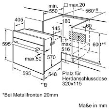 K Henzeile Einbauk He Siemens He 23 Ab 511 Günstig Kaufen Mybauer De