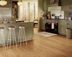 bruce oak hardwood flooring 12491
